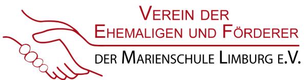Dieses Bild hat ein leeres Alt-Attribut. Der Dateiname ist Logo-Foerderverein.png